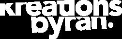 Kreationsbyrån - Digital byrå i Stockholm