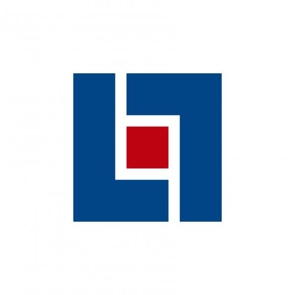 internetbank länsförsäkringar